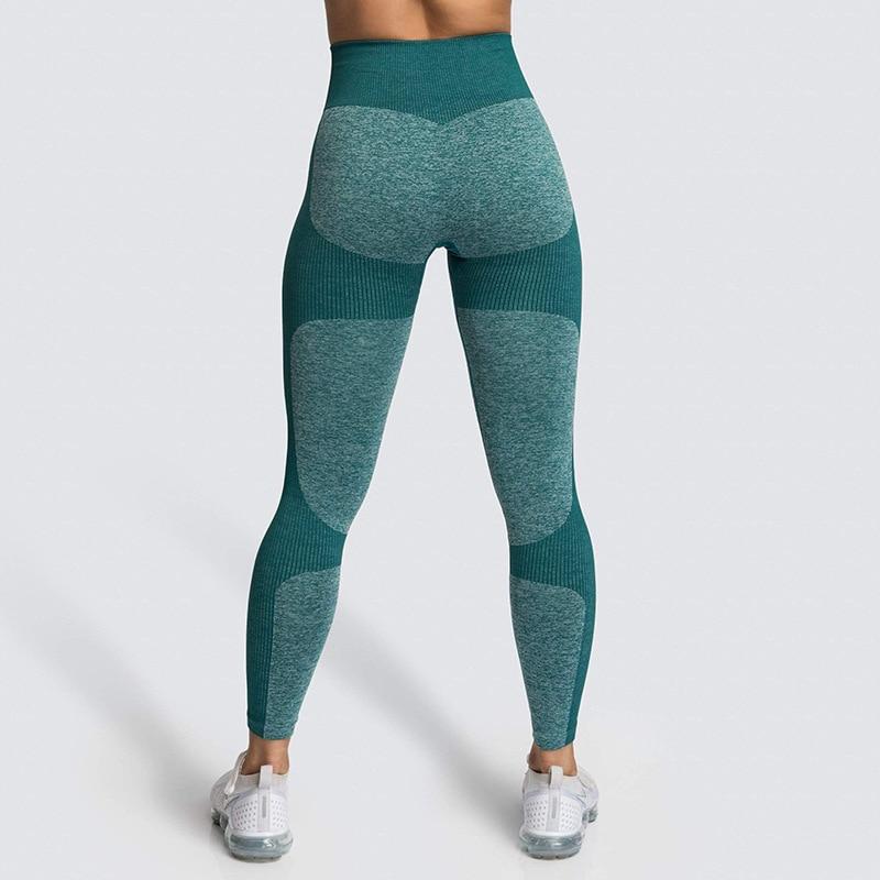 Women Fitness Sportswear