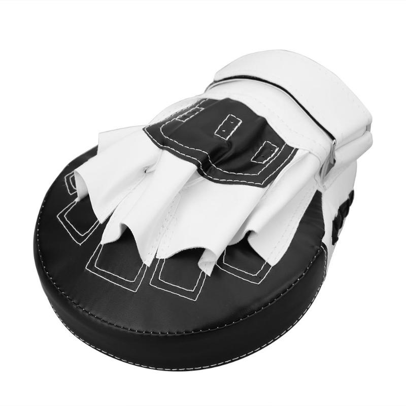 Boxing Gloves Foam Pads